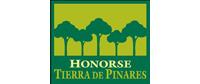 Honorse Tierra de Pinares