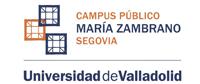 Campus Público María Zambrano Segovia