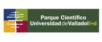 Parque Científico Universidad de Valladolid