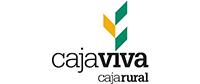 Cajaviva CajaRural