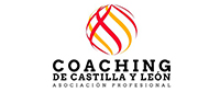 Coaching de CyL