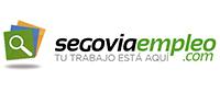 Segoviaempleo