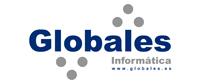 Globales Informática