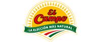 El Campo Hortalizas